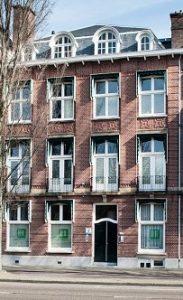 1900px_Coachhuis_Den Haag_DSC2852